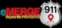 eMERGE 911 Logo